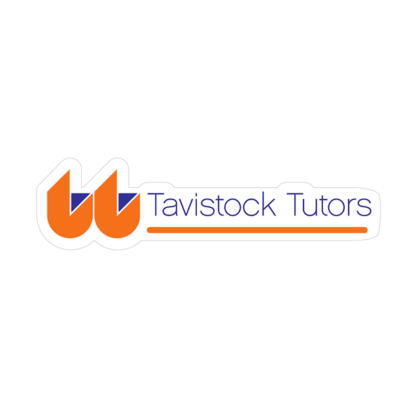 Tavistock Tutors logo