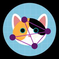 Build A Cat Rescue App That Recognises Cat Breeds Trailhead Badge