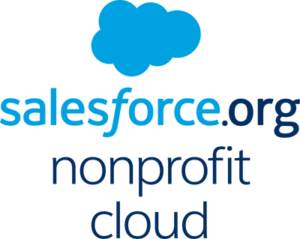 Salesforce.org Nonprofit Cloud