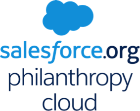 Salesforce.org Philanthropy Cloud