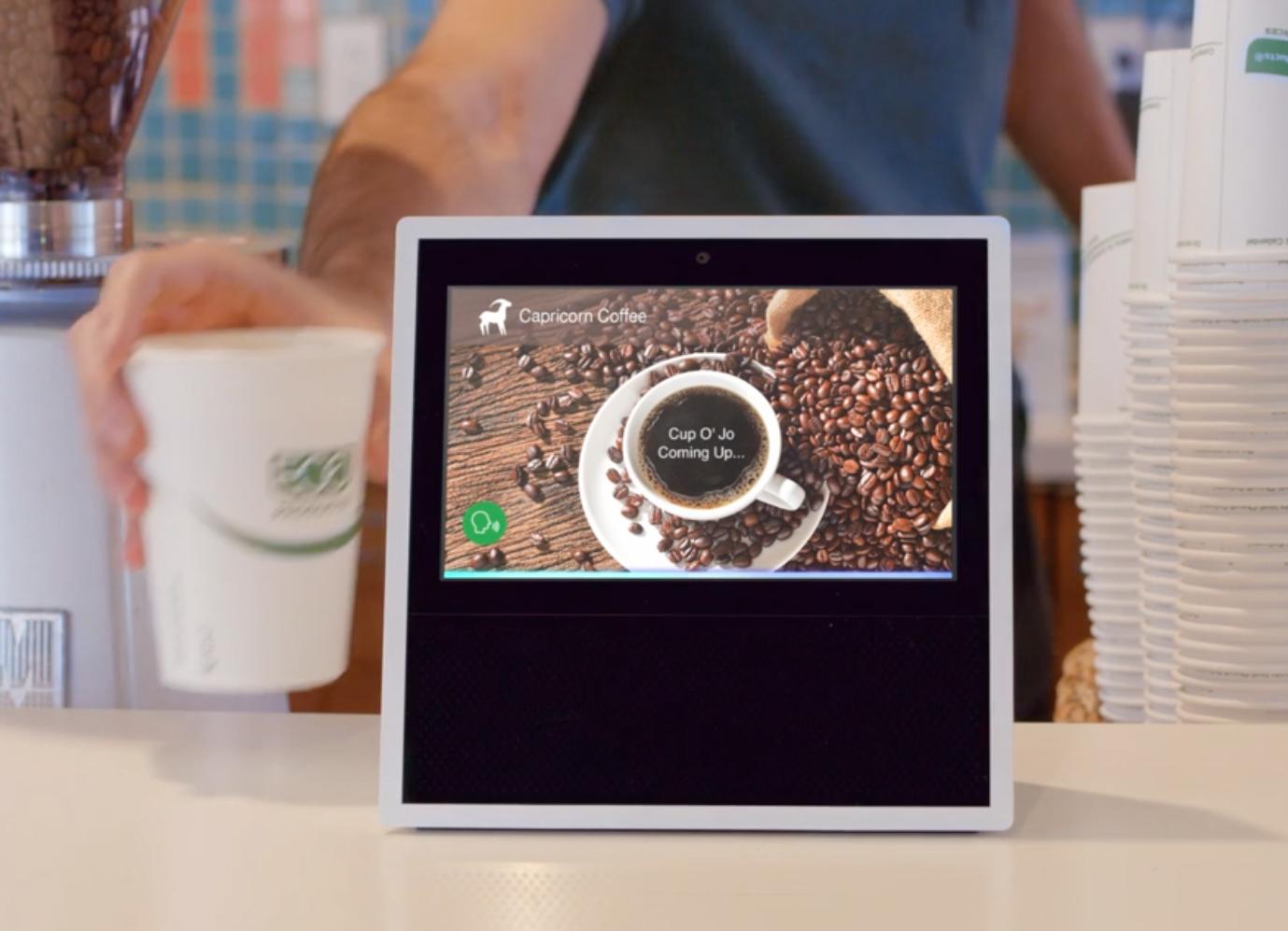 Salesforce Einstein Voice Bot demo